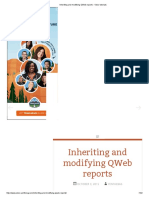 Inheriting and modifying QWeb reports - Odoo tutorials.pdf