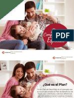 PORTAFOLIO_PCE_SIN_CM_(1)