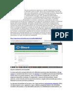 impaxto A contaminación ambiental provocada por la agricultura.docx