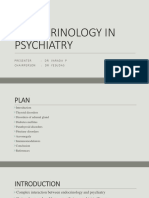 ENDOCRINOLOGY IN PSYCHIATRY [Autosaved]