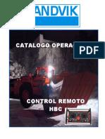 770 Hbc.pdf