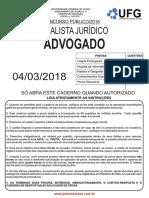 analista_juridico_advogado