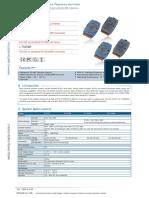 Datasheet I-7520 Converter.pdf