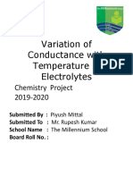 CBSE-XII-Chemistry-Project-Variation-of-Conductance-with-Temperature-in-Electrolytes-converted.pptx