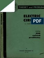 Edminister-stari.pdf