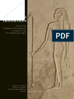 The_Role_of_Egypt_in_the_Development_of.pdf