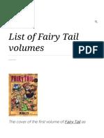 List of Fairy Tail volumes.pdf