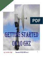 16_F5DQK-Transverter 10 GHz F6BVA_Seigy