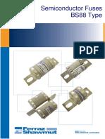 Ferraz Semiconductor BS88.pdf