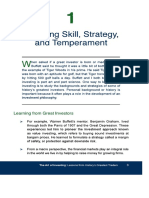 Investing Skill and temperament.pdf