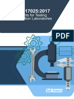 iso-17025-requirements-testing-calibration-laboratories