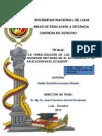 Imelda Dulcelina Lescano Obando.pdf