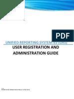 URS V2 - REGISTRATION GUIDE.pdf