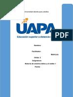 tarea 2 de histotoria dominicana 1.docx
