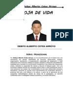 HOJA DE VIDA DEIBYS.docx