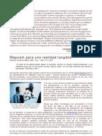 pec2_cvd_rcuberos