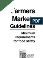 Guide Farmer Mkt
