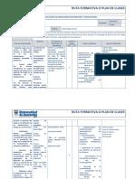 PLAN DE CLASES_ADMINISTRACIÓN DE MEDICAMENTOS YENNY ROJAS (00000002).docx
