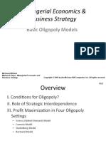 basic oligopoly models.pptx