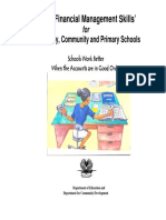 basic-financial-management-flipchart-for-elementary-community-primary-schools