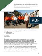 2020_JAN. empresa reestatizada por Dilma que colocou mil trabalhadores na rua