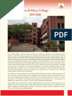 jmc-prospectus-2019-2020-.pdf