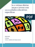 UFCD_9650_Interação e rotinas diárias com crianças e jovens com necessidades educativas específicas_índice (2)