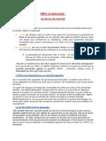 projet.docx
