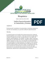 aminoacidos_Determinacion espectrofotometrica.pdf