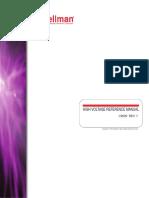 hv-ref-manual.pdf