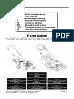 Manual_Razor_18_1_web.pdf