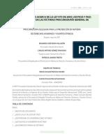 conceptos basicos ley 975-2005 (justicia y paz).pdf
