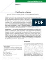 Clasificación del asma.pdf