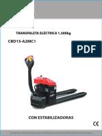 CATALOGO CBD15-A2MC1