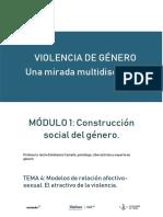 El atractivo de la violencia..pdf