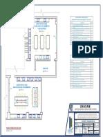 Plano Equipamiento FIIA_2019 MOD-EQUIPAMIENTO_2DO NIVEL_A3