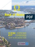 ICEBI2016_Abstracts_web
