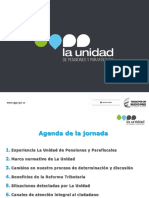 Capacitacion Unidad de Gestión de Pensiones y Parafiscales.pdf