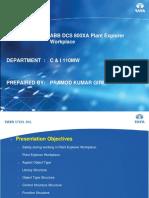 ABB DCS 800XA Plant Explorer Workplace2.pptx
