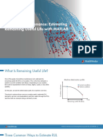 predictive-maintenance-ebook-part3-estimating-rul-with-matlab.pdf