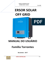Manual_Inversor_Solar_Off_Grid_1000_2400_Serrana_Rev_0002