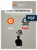 Manual__APA-Guia-Citas-Referencias