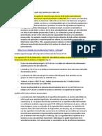 Eficiencia de inmovilización de β amilasa en Celite.docx