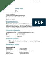 HOJA DE VIDA BRANDON CARO (2).docx