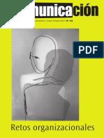 Revista Comunicación - C. Gumilla.pdf