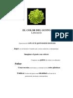 EL_COLOR_DEL_GUSTO-