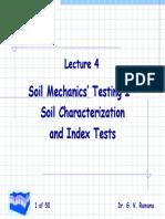 soil_ls