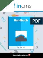 inCMS Benutzerhandbuch DE - Public.pdf