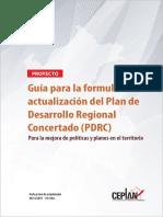 Guia-PDRC-04Dic_07.57pm