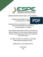 T-ESPE-053124 DISEÑO HMI EN INTOUCH.pdf